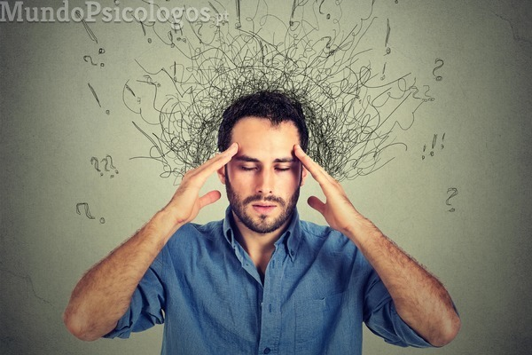 10 sinais discretos de burnout