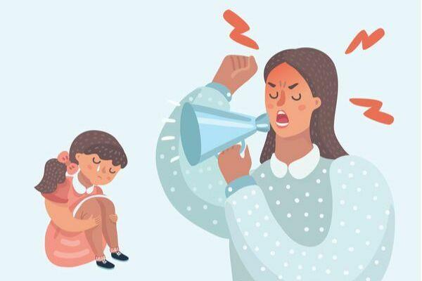 Como lidar com uma família tóxica