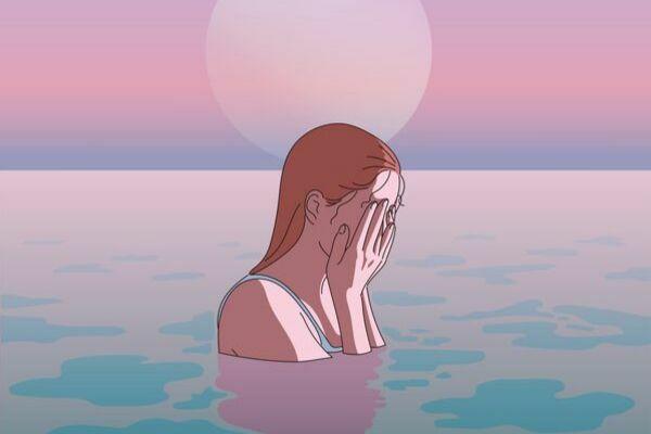 6 benefícios poderosos do choro