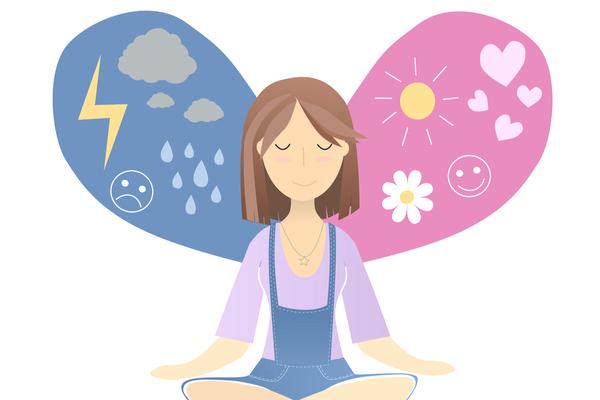 Como cultivar a gratidão