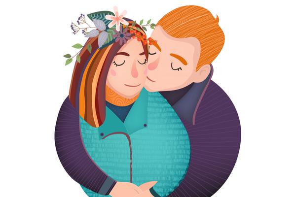 7 sinais que o teu parceiro não te valoriza (e o que fazer)