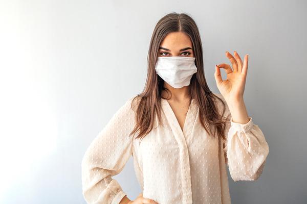 Efeitos do confinamento: como superar as consequências do Coronavírus?