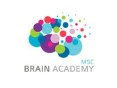 BRAIN Academy MSC