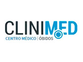 Clinimed Óbidos
