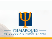 PsiMarques
